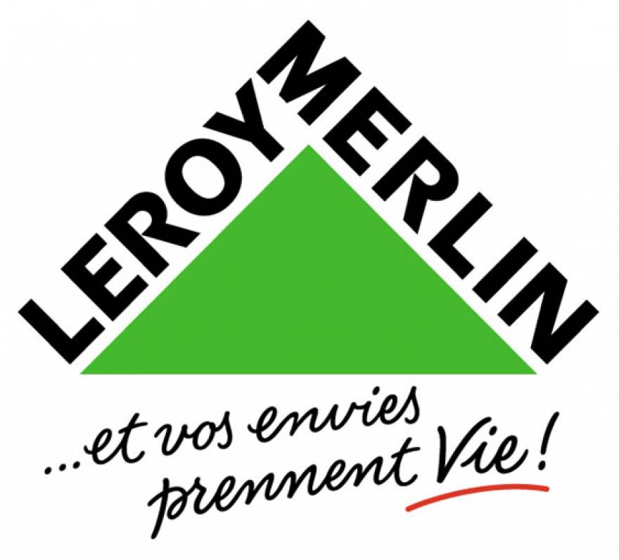 Portes de placards et am nagement de placards martigues leroy merlin rangement sur mesure for Comamenagement placard leroy merlin